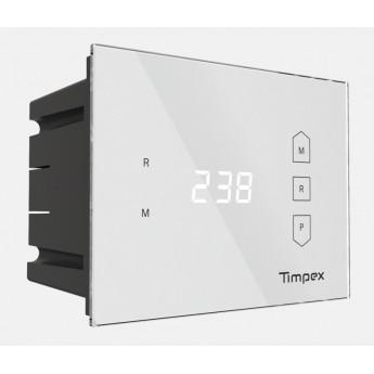 Timpex Reg220 - Set