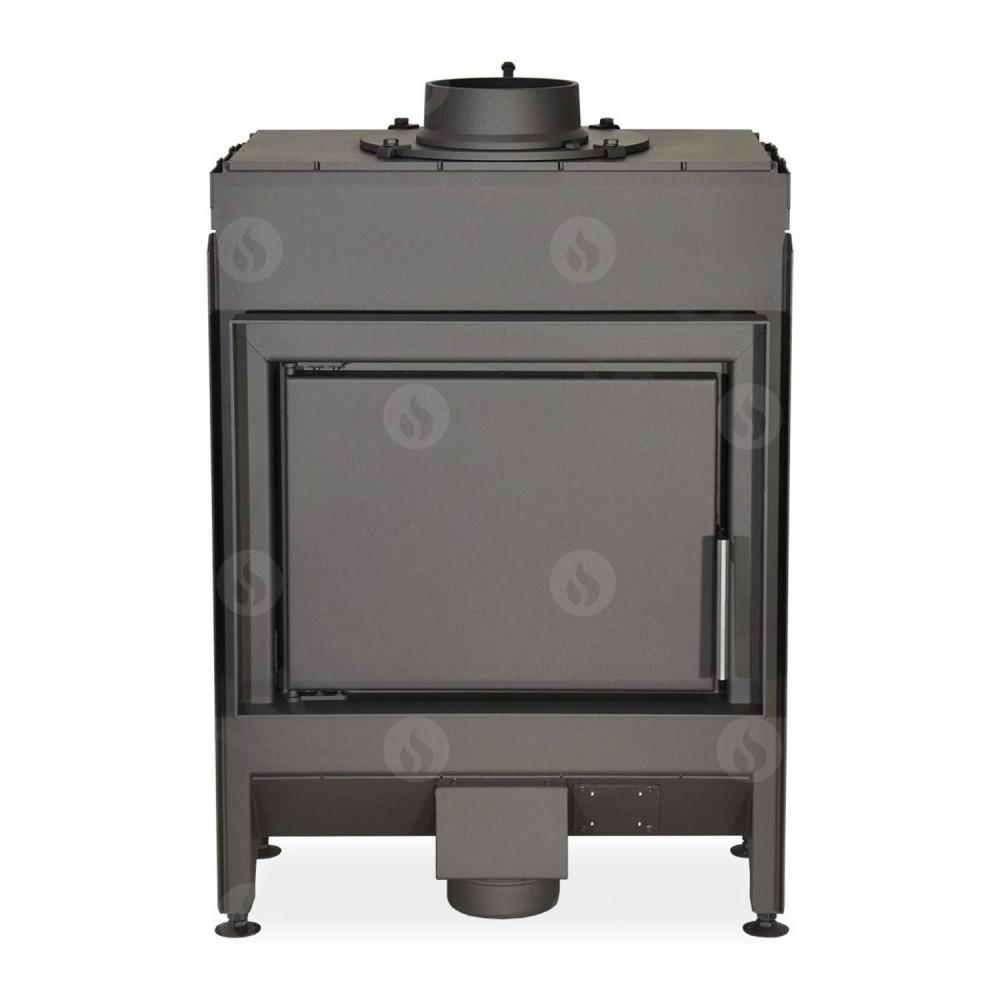 Romotop Dynamic B2G 66.50.01 a 66.50.13 se zadním přikládáním